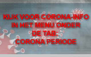 CORONA-INFO!!!!